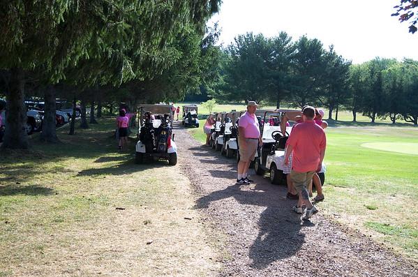 Small Step Golf 7-21-18