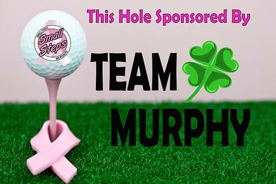 Team Murphy