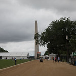 Smithsonian Folklife Festival (2017)