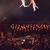Cirque des Voix, Smithsonian Folklife Festival (2017)