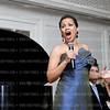 Harolyn Blackwell. Photo by Tony Powell. 2016 Gershwin Prize Dinner. Hay Adams. November 15, 2016