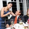 Harolyn Blackwell, Smokey Robinson, Buffy Cafritz. Photo by Tony Powell. 2016 Gershwin Prize Dinner. Hay Adams. November 15, 2016
