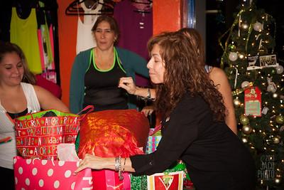 Gym Christmas exchange  0031_