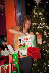 Gym Christmas exchange  0028_