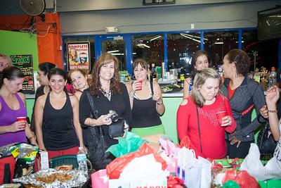 Gym Christmas exchange  0010_
