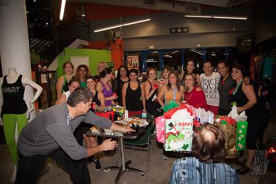 Gym Christmas exchange  0005_