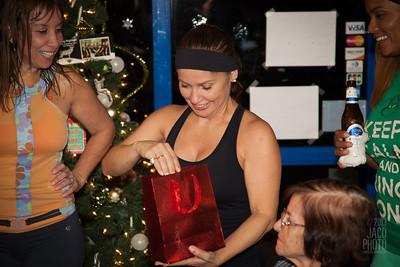 Gym Christmas exchange  0029_