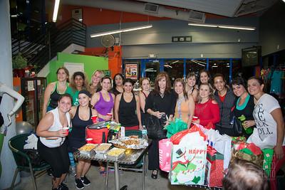 Gym Christmas exchange  0007_