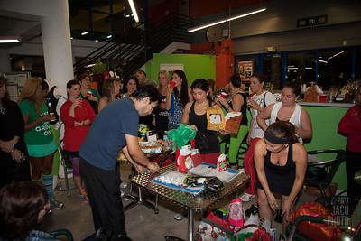 Gym Christmas exchange  0015_