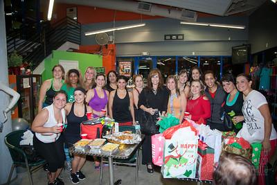 Gym Christmas exchange  0008_