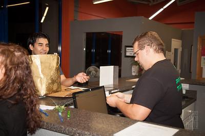 Gym Christmas exchange  0036_