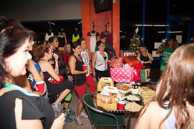 Gym Christmas exchange  0025_