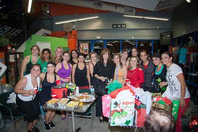Gym Christmas exchange  0009_