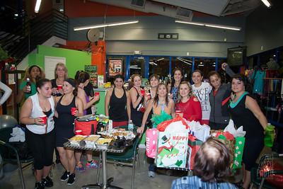 Gym Christmas exchange  0004_