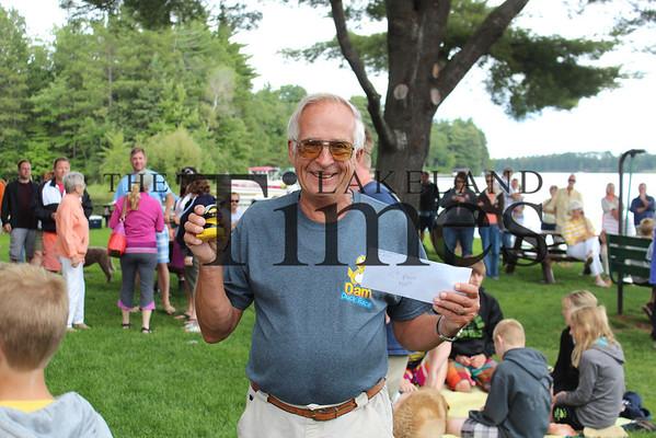 Sno-Skeeter Summer Fest