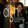 Snoop Dogg and Photographer Ancel Hall