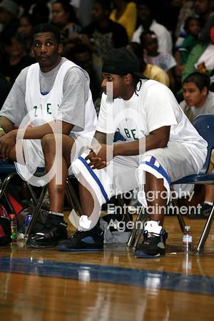 Eric 'Lil Eazy E' Wright Jr.
