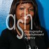 Photographer Ancel Hall