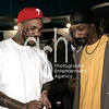 Snoop Dogg and The Game