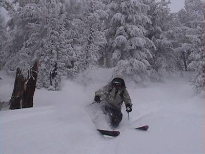 Snow Operations