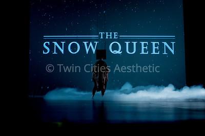 2019 Snow Queen-1