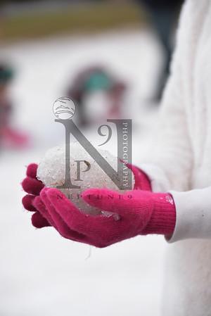 SnowWonderland-8167