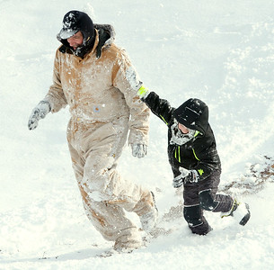 0107 snow fun 1