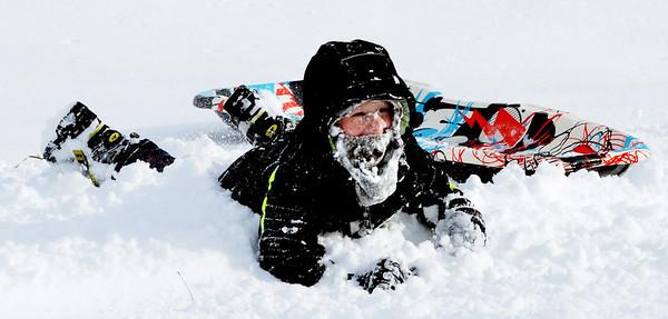 0107 snow fun 3