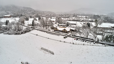 snowdec17fb--2