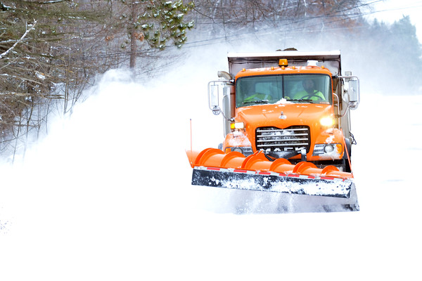 1210 county plows