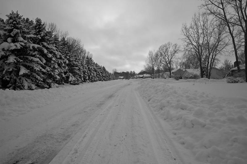 Snowicane 2010-0106.jpg