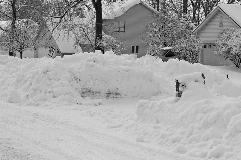Snowicane 2010-0115.jpg