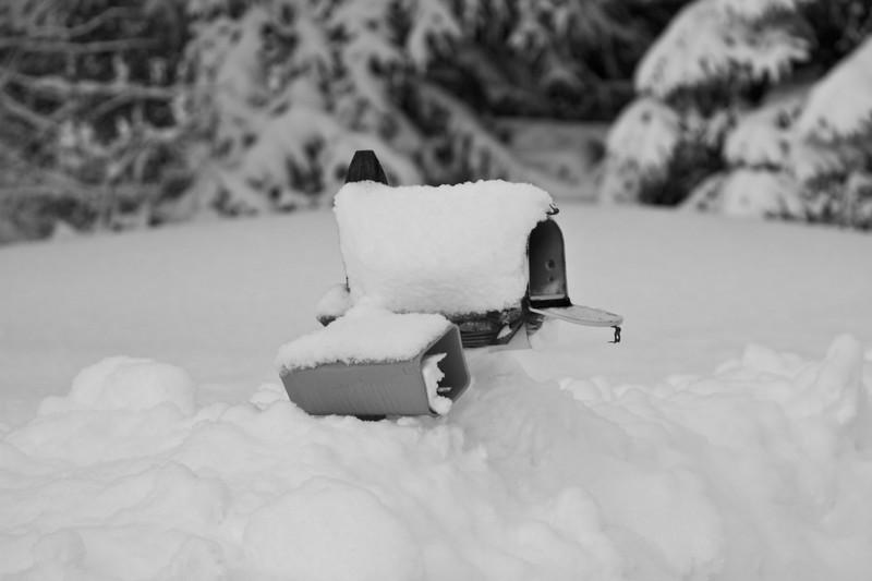 Snowicane 2010-0111.jpg