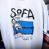September 11, 2016 ~ Fall Edition of SoFA Festival - DT San Jose
