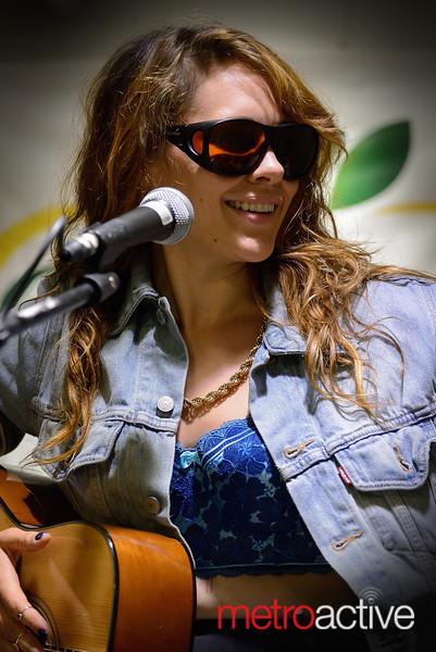 Alexandra Sempel
