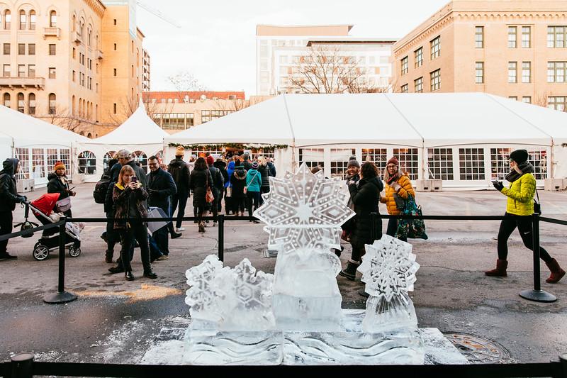 191207_SoWa_Winter_Fest-8