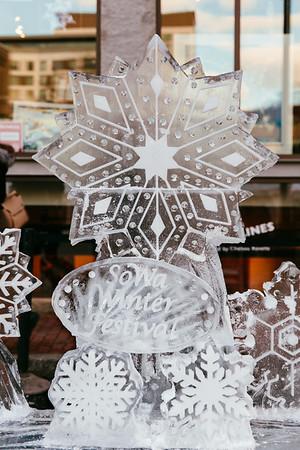 191207_SoWa_Winter_Fest-11