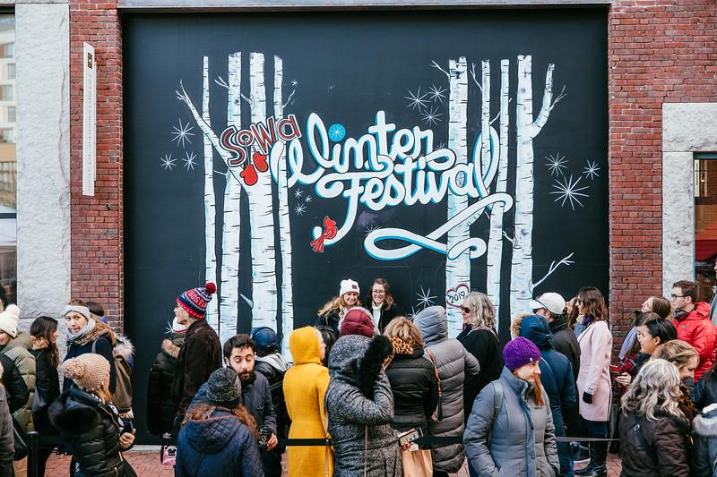 191207_SoWa_Winter_Fest-3