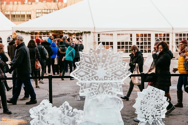 191207_SoWa_Winter_Fest-7