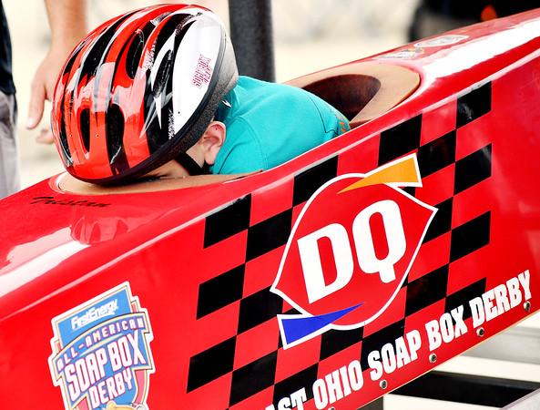 0621 soap box derby 5