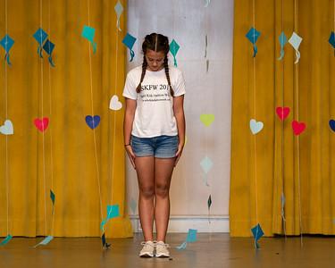 Sobel Kids Fashion Talent Sunday-21