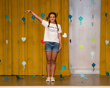 Sobel Kids Fashion Talent Sunday-22