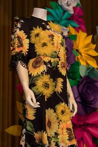 Sobel Kids Fashion Talent Sunday-19