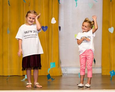 Sobel Kids Fashion Talent Sunday-14