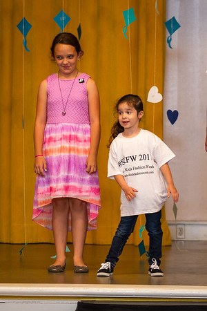 Sobel Kids Fashion Talent Sunday-6