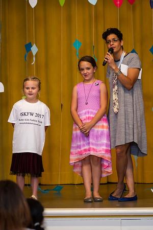 Sobel Kids Fashion Talent Sunday-9