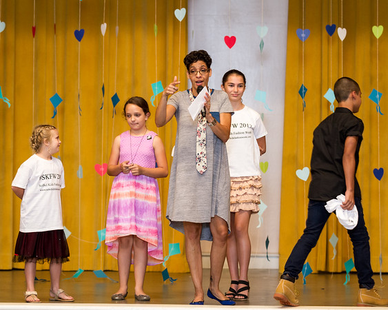 Sobel Kids Fashion Talent Sunday-2