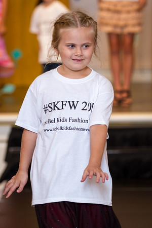 Sobel Kids Fashion Talent Sunday-8