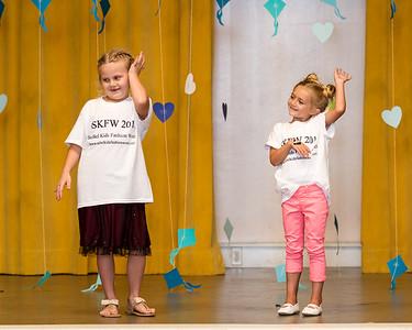 Sobel Kids Fashion Talent Sunday-13