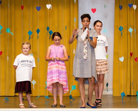 Sobel Kids Fashion Talent Sunday-3